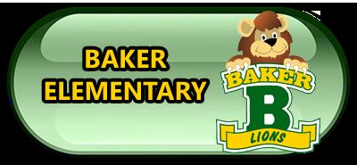 Baker Elementary