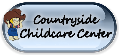 Countryside Childcare Center