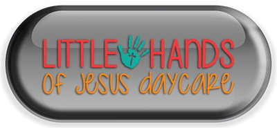 Little Hands of Jesus Daycare