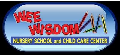 Wee Wisdom Preschool