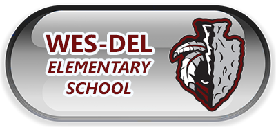 Wes-Del Elementary