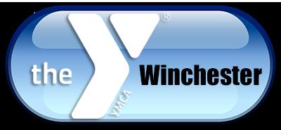 Winchester YMCA Preschool/Daycare