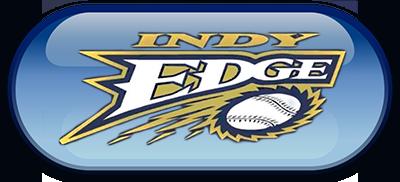 Indy Edge