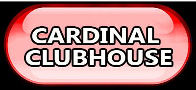 Cardinal Clubhouse