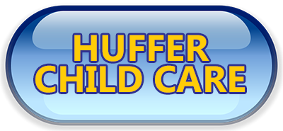 Huffer Child Care
