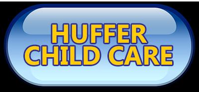 Huffer Child Care