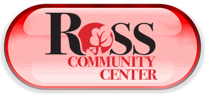 Ross Community Center