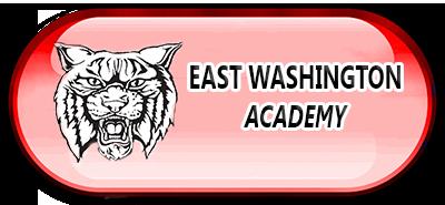 East Washington Academy