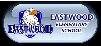 Eastwood Elementary