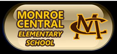 Monroe Central Elementary