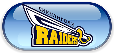 Shenandoah High School