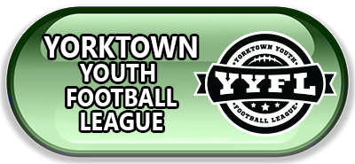 Yorktown Youth Football League