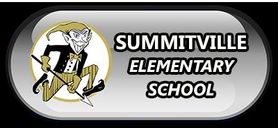 Summitville Elementary