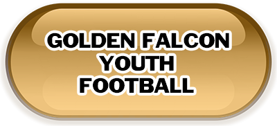 Golden Falcon Youth Football