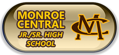 Monroe Central Jr./Sr. High School