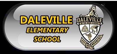 Daleville Elementary School