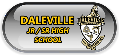 Daleville Jr / Sr High School