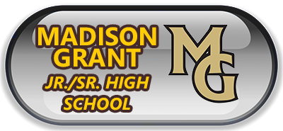 Madison-Grant Jr. Sr. High School
