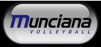 Munciana Volleyball