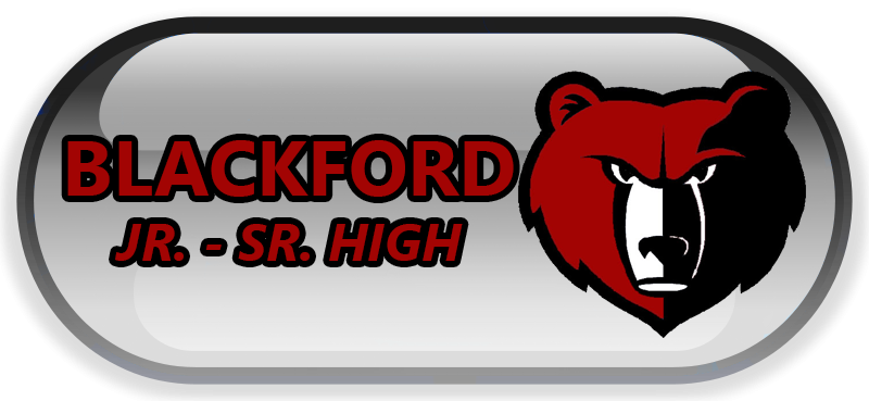 Blackford High School