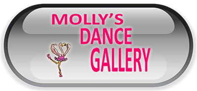 Molly's Dance Gallery