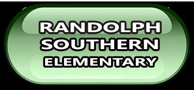 Randolph Southern Elementary