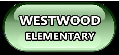 Westwood Elementary