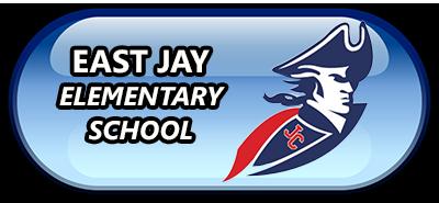 East Jay Elementary