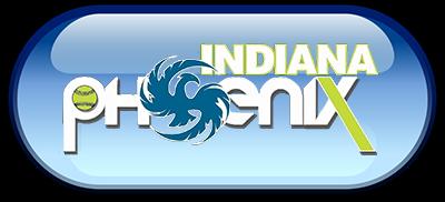 Indiana Phoenix