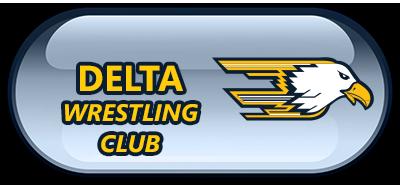 Delta Wrestling Club