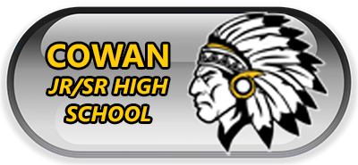 Cowan Jr. Sr. High School