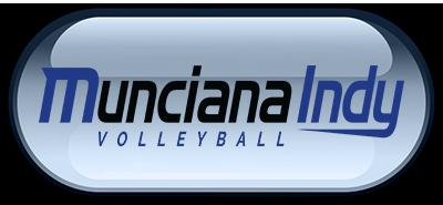 Munciana Indy Volleyball