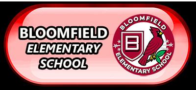 Bloomfield Elementary School
