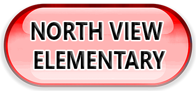 North View Elementary