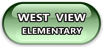 West View Elementary