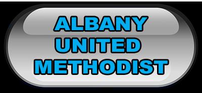 Albany United Methodist