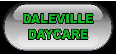 Daleville Daycare